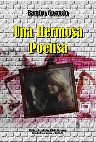 Una hermosa poetisa (WIE nº 377) por Ramiro Guzmán Zuluaga