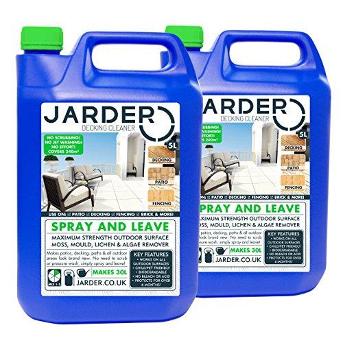 jarder-decking-cleaner-5-litre-concentrate-green-slime-moss-mould-algae-killer-patio-fencing