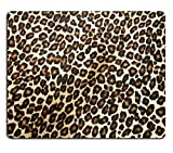 smoomfly Mauspad Naturkautschuk Mousepad Stifte Bild-ID 22032241 Color 5388