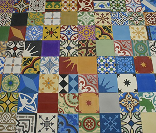 1-m-multicoloured-patchwork-tiles-oriental-patchwork-cement-tile-mosaic-tiles