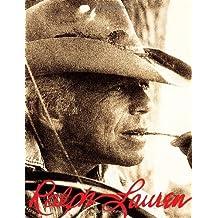 Ralph Lauren by Ralph Lauren (2007-10-01)