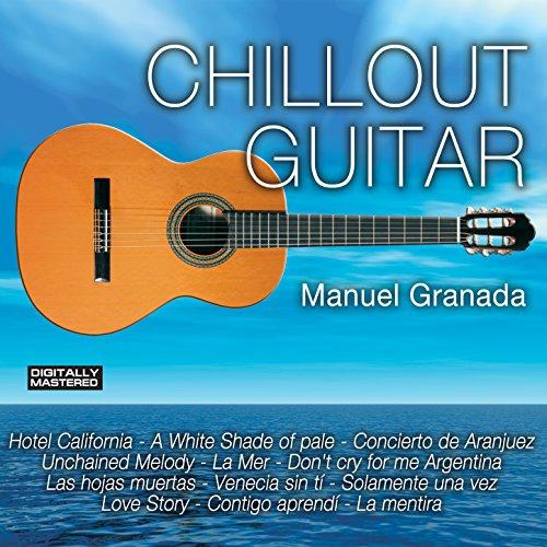 Concierto De Aranjuez (Chillout Guitar) de Manuel Granada ...