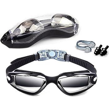 f2bf4b5605f Hurdilen Swim Goggles