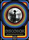 Discobox-Good Times
