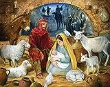 Emmanuel Adventskalender