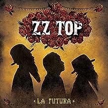 La Futura [Vinyl LP]
