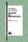 Camino de Perfección: Edición a cargo de María Jesús Mancho Duque par Jesús