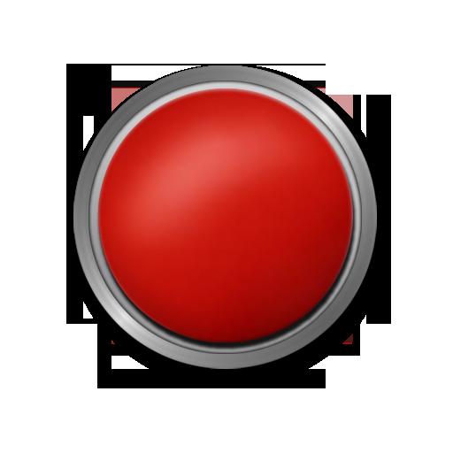 Kết quả hình ảnh cho button