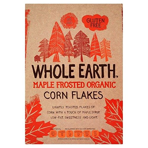 whole-earth-organic-maple-frosted-corn-flakes-375g