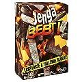 Games Jenga Boom - Juego de habilidad de Games