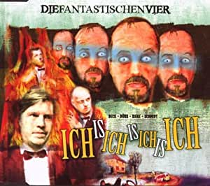 Ichisichisichisich/Basic