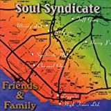 Soul Syndicate Reggae