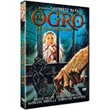 El Ogro 1988  DVD La casa dell'orco
