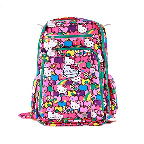ju-ju-be-hello-kitty-sac-a-dos-a-langer-be-right-back-lucky-stars