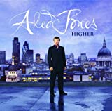 Songtexte von Aled Jones - Higher