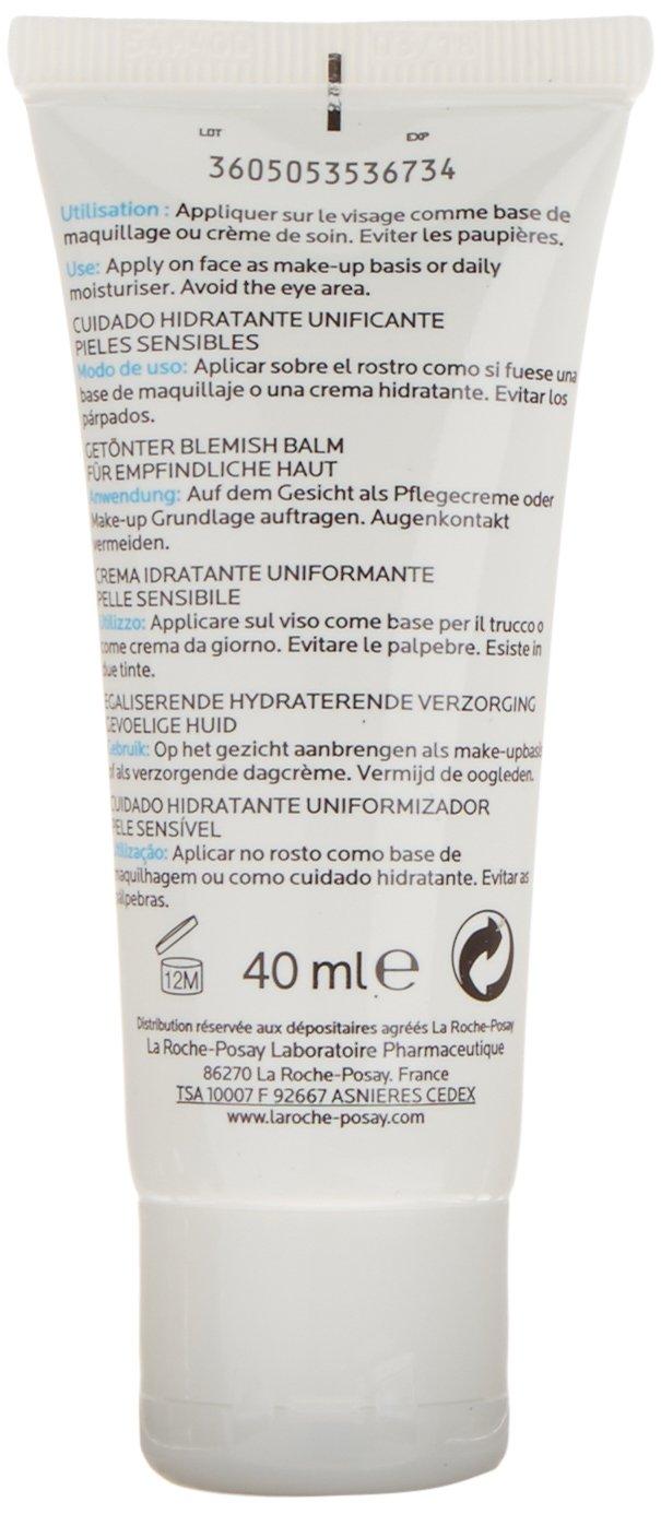 LA ROCHE POSAY Hydreane BB Cream 40ML