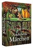 Andersens M?rchen