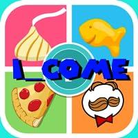 i_come