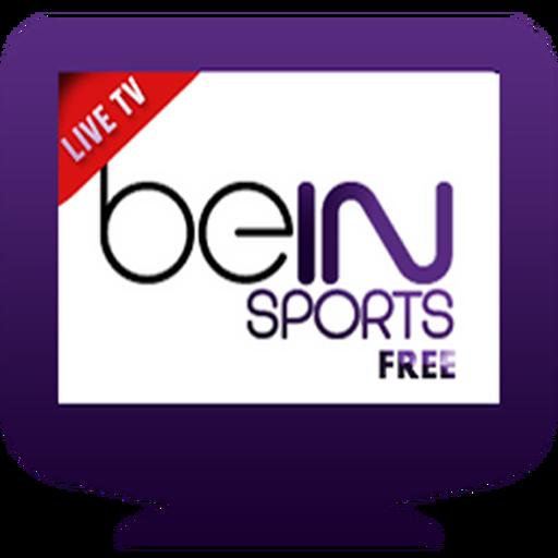 bein-sports-free