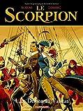 Le Scorpion, tome 4 - Le Démon au Vatican