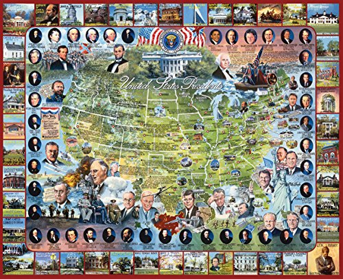 american-history-collection-jigsaw-puzzle-1000-pieces-24-x-30-unis-declare-presidents