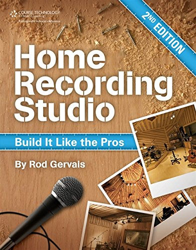 Pdfdownload home recording studio build it like the pros by rod watch the hottest featured free porn videos on your mobile phone slutload check out the best featured porn videos that slutload com has to offer the truth fandeluxe Image collections