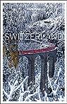 Best of Switzerland par Planet