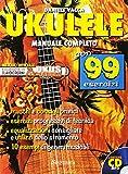 Ukulele. Manuale completo