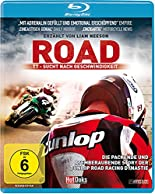 Road - TT - Sucht nach Geschwindigkeit [Blu-ray] hier kaufen