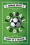 Football Addict
