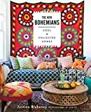 The New Bohemians: Cool and Collected Homes (English Edition)