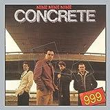 Concrete (Remastered & Sound Improved)