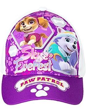Paw Patrol - Cappello - ragazza