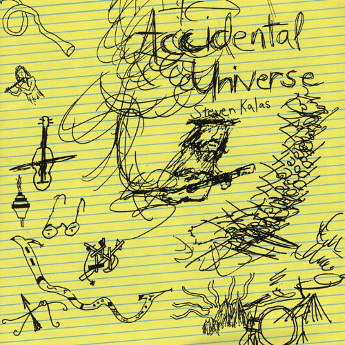 accidental universe The accidental universe is a sublime, mind-bending, soul-expanding read in its entirety, exploring such magnificent mysteries of our world and the cosmos as dark.