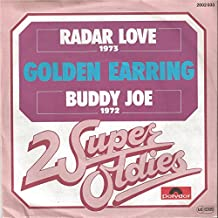 Radar Love / Buddy Joe (2 Super Oldies) / 2002 033