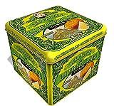La Mère Poulard Coffret Collector Palets Citron 500 g