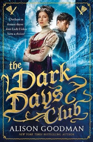 the-dark-days-club-a-lady-helen-novel