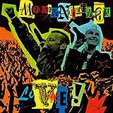 Live (CD & Dvd mit Exklusivem Bonus-Material)
