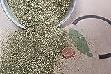 4 Pounds Organic Alfalfa Meal 2.80-0.29-...