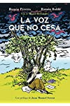 https://libros.plus/la-voz-que-no-cesa/
