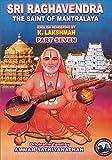 Sri Raghavendra The Saint Of Mantralaya (Part 7)