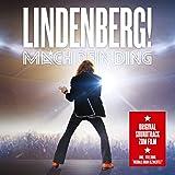 Lindenberg! Mach Dein Ding (Original Soundtrack)