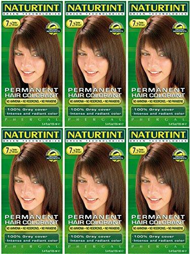 6-pack-naturtint-hair-colorant-77-teide-brown-160ml-6-pack-bundle