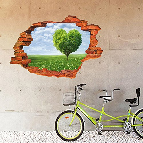 adesivi-murali-adesivi-3d-600-900mmfresh-meadows