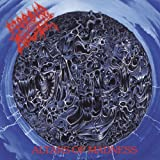 Altars of Madness [Explicit]