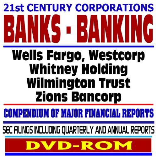21st-century-corporations-banks-and-banking-wells-fargo-westcorp-whitney-holding-wilmington-trust-zi