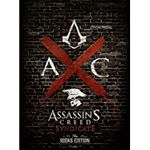Assassin's Creed Syndicate - The Rooks Edition - [PC]