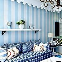 Suchergebnis auf Amazon.de für: tapeten blau - Wohnzimmer / Tapeten ...
