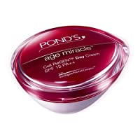 POND'S Age Miracle Cell ReGEN SPF 15 PA++ Day Cream, 35g by POND'S