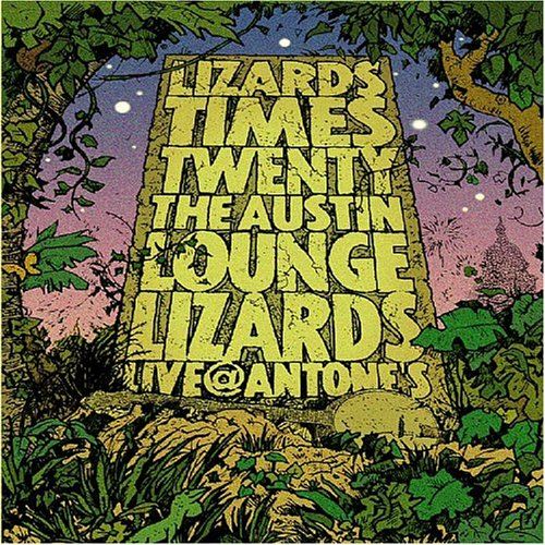 lizards-times-twenty-live-at-antones-usa-dvd